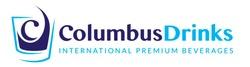 Columbus Drinks GmbH