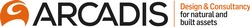 weiter zum newsroom von ARCADIS Germany GmbH