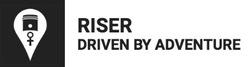 weiter zum newsroom von RISER App