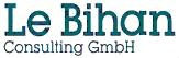 Le Bihan Consulting GmbH
