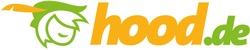 weiter zum newsroom von Hood Media GmbH