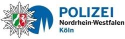 Polizei Köln