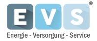 weiter zum newsroom von EVS Energie Versorgung Service GmbH
