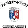 weiter zum newsroom von Feuerwehr Oberhausen