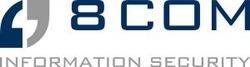weiter zum newsroom von 8com GmbH & Co. KG