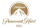 weiter zum newsroom von Paramount Hotel Dubai