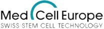 Med Cell Europe AG