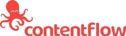 weiter zum newsroom von Content Flow GmbH