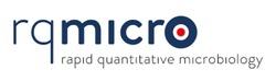 weiter zum newsroom von rqmicro AG