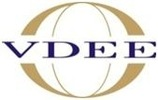 Verband Deutscher Erbenermittler (VDEE) e.V.