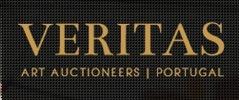VERITAS Art Auctioneers