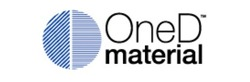 OneD Material, LLC