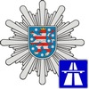 weiter zum newsroom von Autobahnpolizeiinspektion