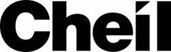 weiter zum newsroom von Cheil Germany GmbH