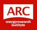 ARC Energy Research Institute