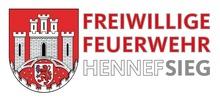 weiter zum newsroom von Freiwillige Feuerwehr Hennef