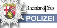 weiter zum newsroom von Polizeidirektion Wittlich
