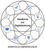 weiter zum newsroom von Akademie zur Digitalisierung