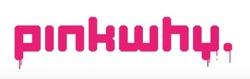 weiter zum newsroom von pinkwhy GmbH