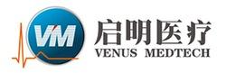 Venus Medtech (Hangzhou) Inc.