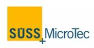 weiter zum newsroom von SÜSS MicroTec AG