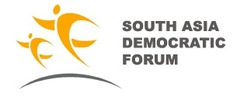South Asia Democratic Forum