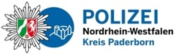 weiter zum newsroom von Polizei Paderborn