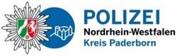 Polizei Paderborn