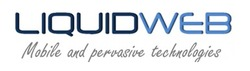 weiter zum newsroom von Liquidweb