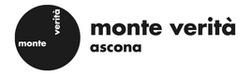 Fondazione Monte Verità