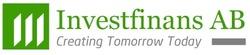 weiter zum newsroom von Investfinans AB