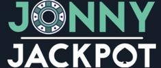 weiter zum newsroom von Jonny Jackpot
