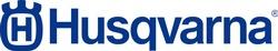 weiter zum newsroom von Husqvarna Deutschland GmbH