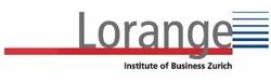 Lorange Institute of Business Zurich