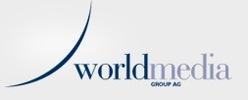 World Media Group
