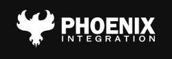 Phoenix Integration
