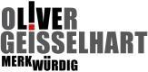 TEAMGEISSELHART GmbH