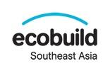 weiter zum newsroom von Ecobuild Southeast Asia