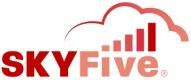To the newsroom of SkyFive GmbH