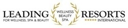 weiter zum newsroom von Leading Wellness, Spa & Beauty Resorts