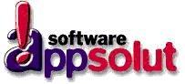 absolut software GmbH