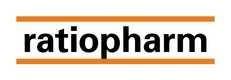 weiter zum newsroom von ratiopharm GmbH