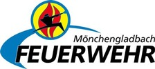 weiter zum newsroom von Feuerwehr Mönchengladbach