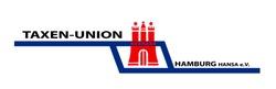 Taxen-Union Hamburg Hansa e.V.