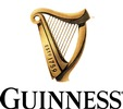 Diageo Guinness Continental Europe