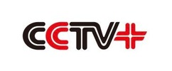 weiter zum newsroom von CCTV Video News Agency