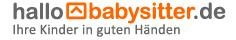 Hallo Familie GmbH & Co. KG
