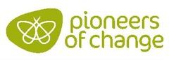 weiter zum newsroom von Pioneers of Change