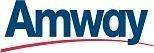 weiter zum newsroom von Amway GmbH