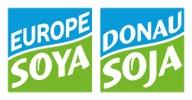 weiter zum newsroom von Donau Soja